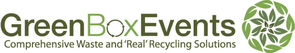 Greenbox Events